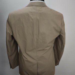 Brooks Brothers Suits & Blazers - NWT $498 40S Brooks Brothers Madison Cotton BLAZER